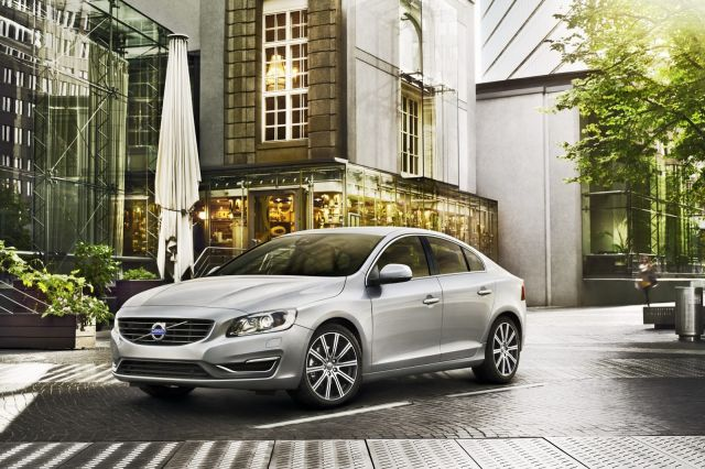 alb_53_01_2014-Volvo-S60-V60-XC60-6%5B2%5D.jpg